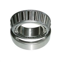 high quality thrust taper roller bearing
