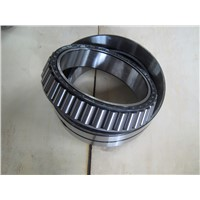32010~32022 thrust roller bearing