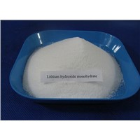 Lithium Hydroxide Monohydrate 56.%