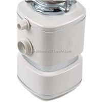Powerful Kitchen Food Waste Disposer(Model No.: M-FWD001)