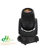 factory  wholesale  280W 3IN1 Moving head lights disco dj sharpy moving beam spot lights best price