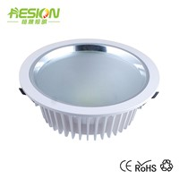 led motion sensor light led lights for home 21w led lighting led spotlight