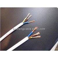 16mm grounding cable / earth wire