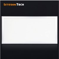 24W 600-300MM LED LIGHT FOR CEILING