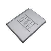 Replacement A1175 battery for Apple laptops
