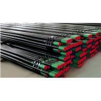 API 5CT petroleum Tubinging pipes for oil well drilling
