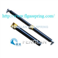 FENGLAN Safety Type Gas Spring Series