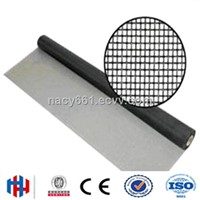 Fiberglass insect screen/Fiberglass window screen/Fiberglass mosquito screen