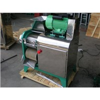 Fish Debone Machine