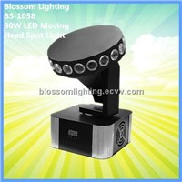 LED UFO Moving Head Light (BS-1058)