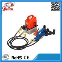 Hydraulic Rebar bending and straightening machine BE-RB-40W
