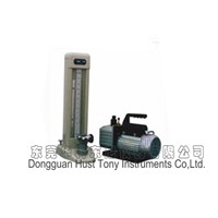 Micronaire Value Tester (HTY-002)