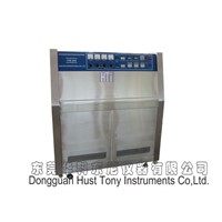 Ultraviolet Aging Test Machine (THE-003)