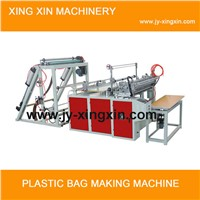 Woven Bag Making Machine