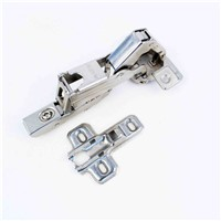 furniture hardware hydraulic soft close 180 degree door hinges
