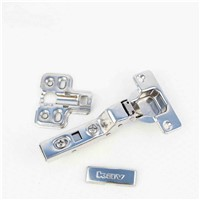 furniture hardware hydraulic soft close ferrari hinge