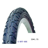price bicycle tire20*1.75