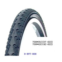 price bicycle tire