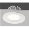 Aluminum die-cast  LED Cob Down Light Ceiling Light