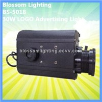 30W LED LOGO Advertising Light (BS-5018)