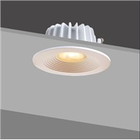 LED Cob Down Light Ceiling Light 5 Years Warranty
