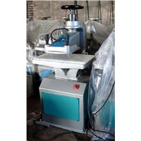 Hydraulic Type Punching Machine