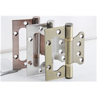 Good Quality Sub-mother Stainless Steel 201 Door Hinge