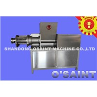 poultry deboner,meat paste maker,meat bone separator
