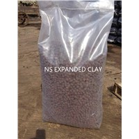 Pebbles Clay for hydroponic