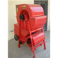 Soybean Thresher