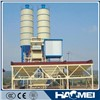 Self-loading Batching Plant