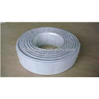 450/750V Solid Copper Building Wires