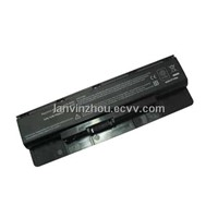 A31-N56 A32-N56 laptop battery for ASUS N46 N56 N76 laptops