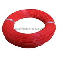 Electrical Annealed Tinned Copper Wire