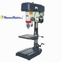 Industrial Type Bench Drilling Machine (MM-B20 PRO)