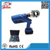 Portable Battery Hydraulic crimping tool