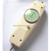 NLB-100 Dial Analog Force Gauge