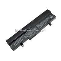 Replacement battery For ASUS Eee PC 1005 1001AL32-1005 ML32-1005