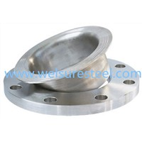 Loose hubbed flange(LF)