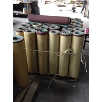 abrasive emery cloth roll/wood/stone polishing and grinding