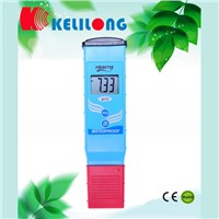 KL-096 Aquarium Pool Water Digital PH meter