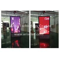 LED Advertising Player: P2.5/P3/P4/P5/P6