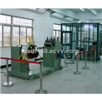 License plate auto production line equipment