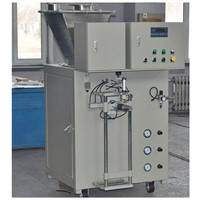 Valve Port Packing Machine