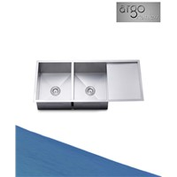 304 Undermount Kitchen Design Sink