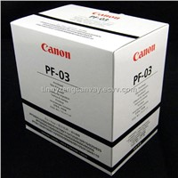 Original Print Head PF-03 (Canon)