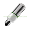 IP64 LED Corn Light/E26 E27 LED Bulb Lamp/New Model LED Street Lighting