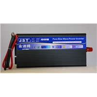 1000W low frequency Power Inverter