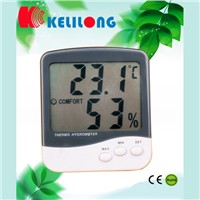 Digital LCD Thermometer  For Medicine ,Aquarium And Food