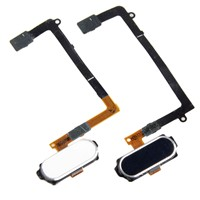 Fingerprint Return Home Button Flex Cable  For Samsung Galaxy S6 G920 G9200